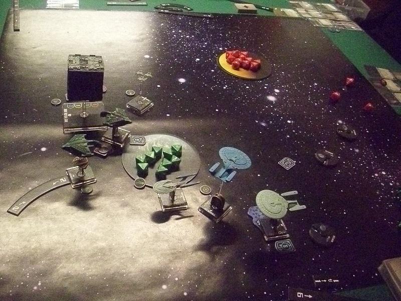 Die Schlacht der vier Flotten D38jwehjznrgm9jot