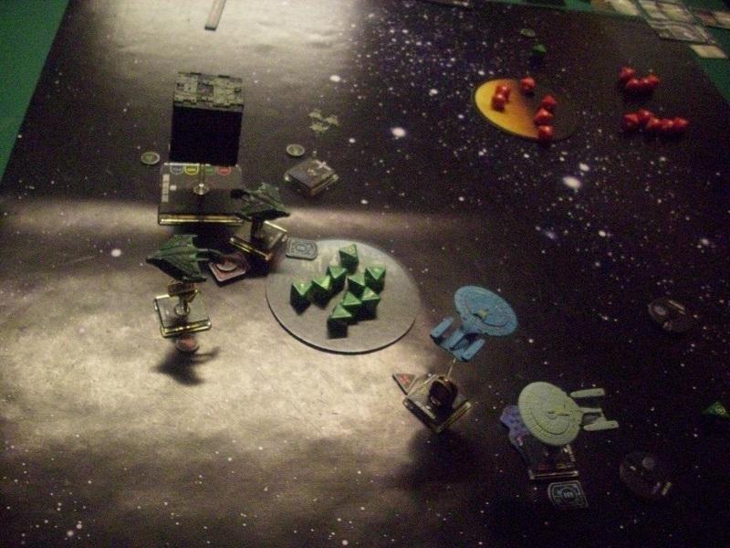 Die Schlacht der vier Flotten D38jwztcdzo0mttrh