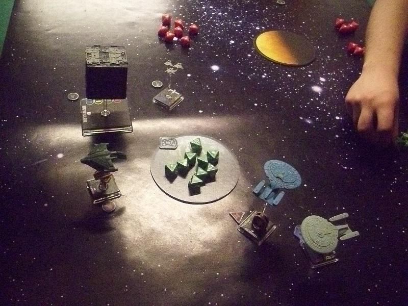 Die Schlacht der vier Flotten D38jymac7ljmsear1
