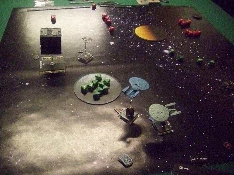 Die Schlacht der vier Flotten D38jzqcy6axsnircd