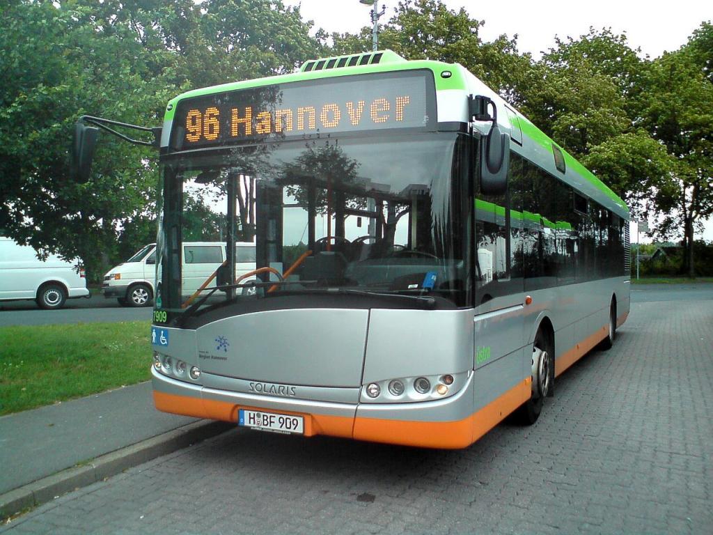 666kb.com/i/d3s5jzzqmfypabd2r.jpg