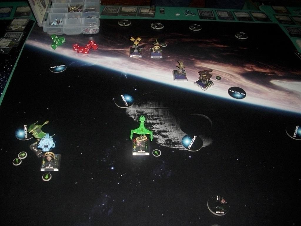 Kampf gegen das Dominion D3t264fqil5sax0ha