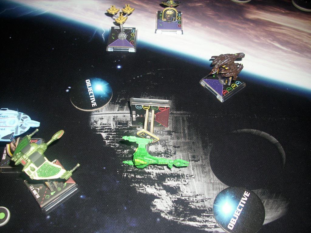 Kampf gegen das Dominion D3t2a1yg7x5fwuw8e