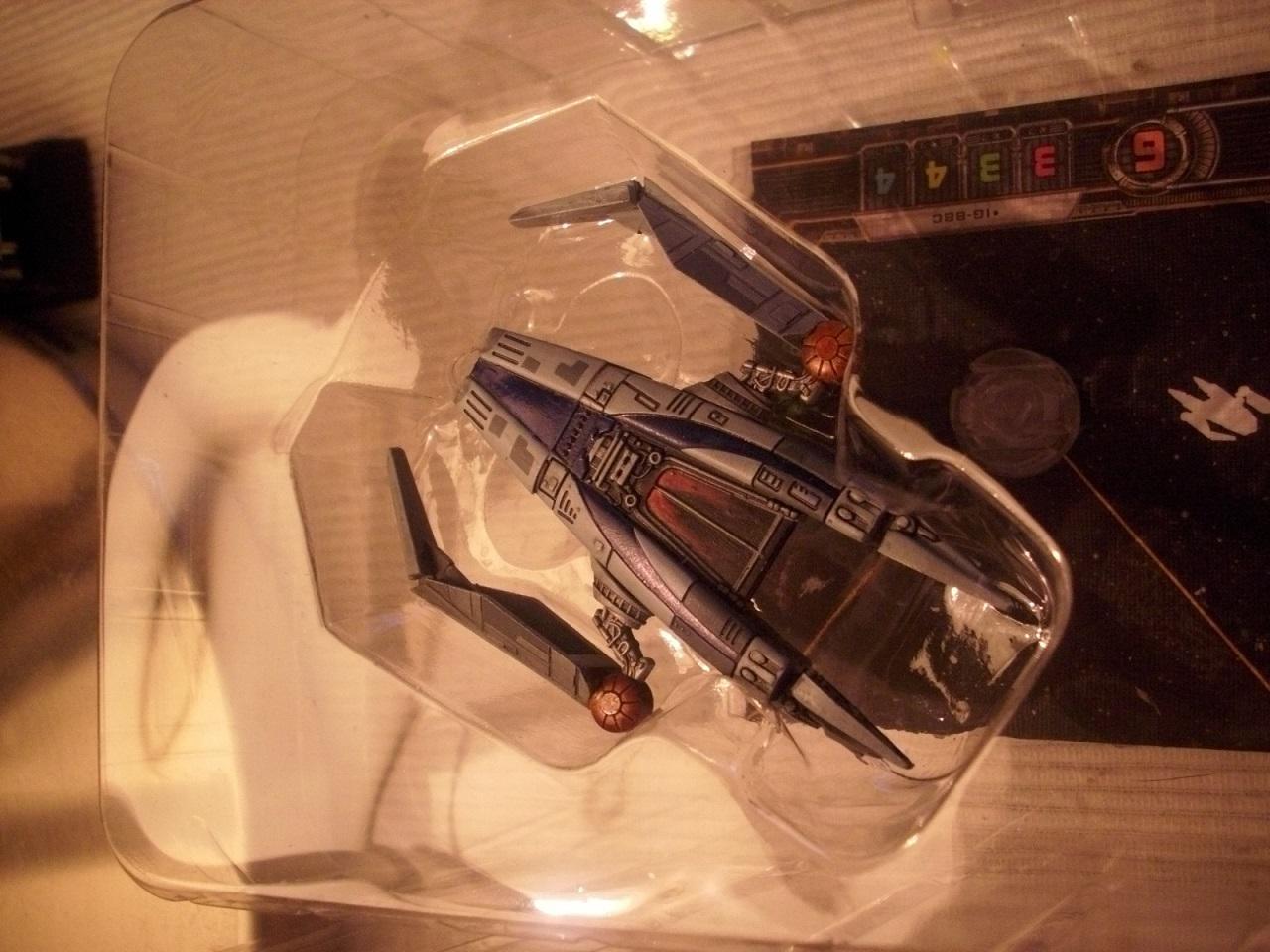 X-Wing IG-2000 D3tsnugkq5fe29nse
