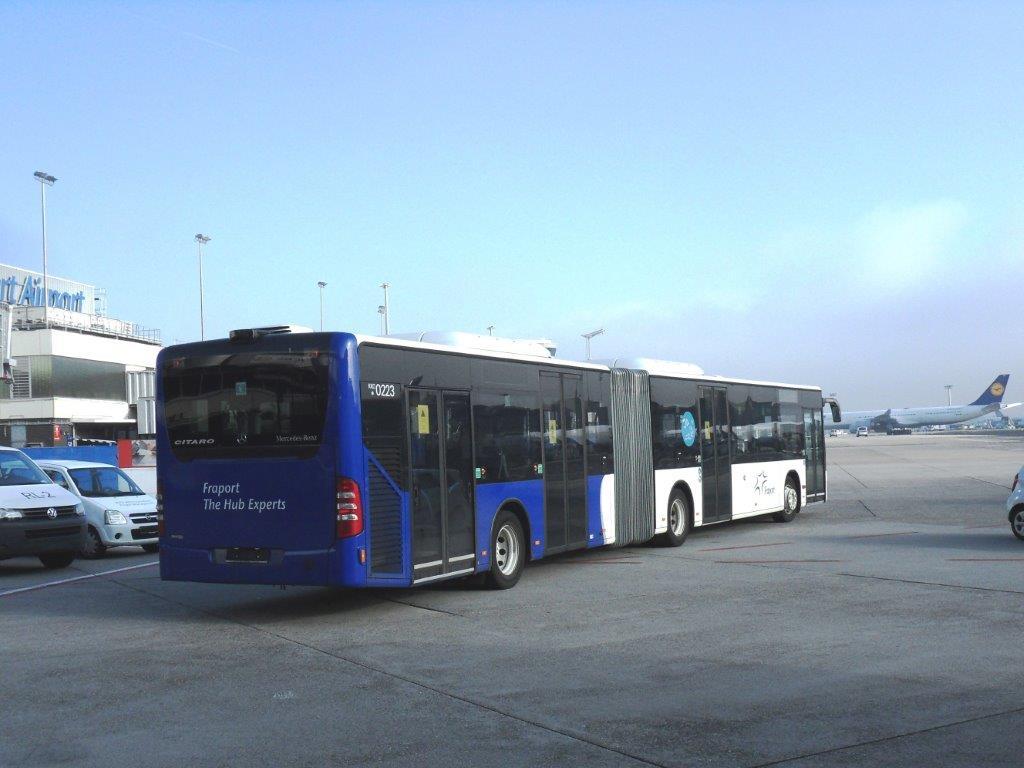 fraport busse seite 2 bus frankfurt frankfurter nahverkehrsforum. Black Bedroom Furniture Sets. Home Design Ideas