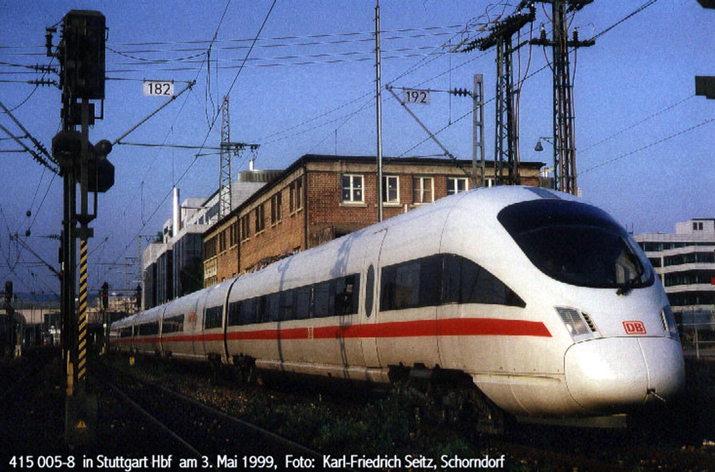 515 U.S. 646