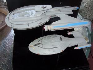 Die U.S.S. Titan als Modell für STAW ...gibt es die schon? D50pusxdymysc7a7l