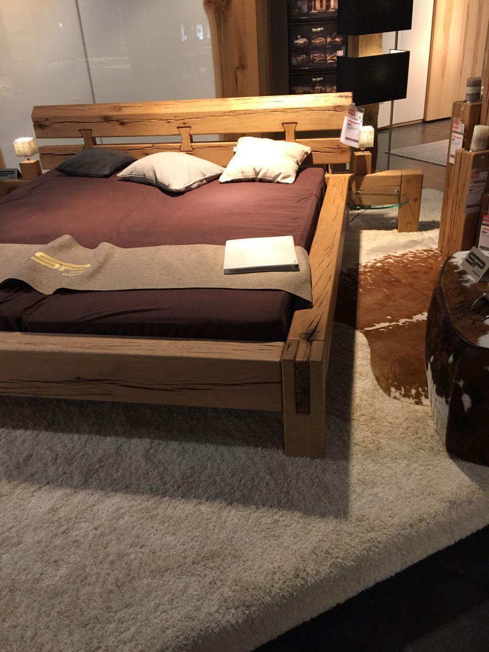 neues bett matratze seite 3 konsolentreff das videospiele forum. Black Bedroom Furniture Sets. Home Design Ideas