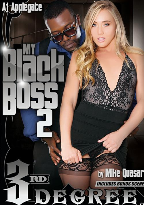 mp4 black porn videos