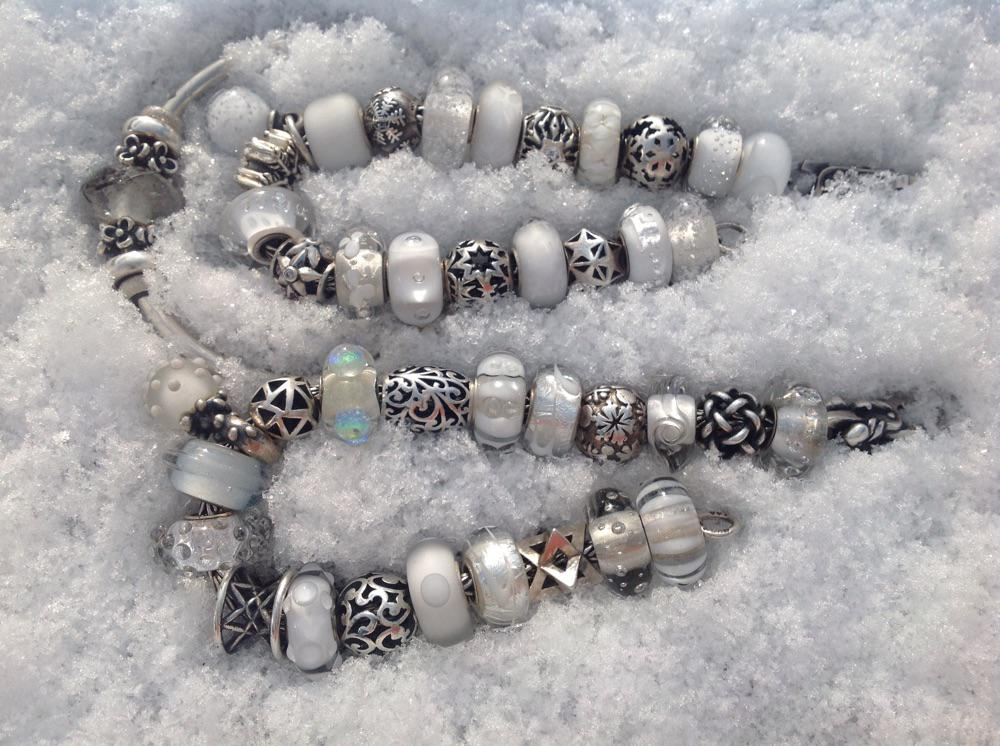 winter bracelets - pic heavy... D5n7q7rhh6m8tw0dc