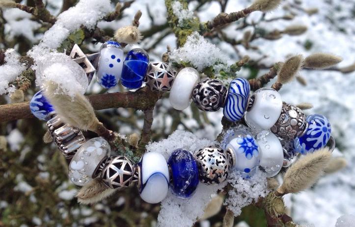 winter bracelets - pic heavy... D5n7sh18jy9qxx334