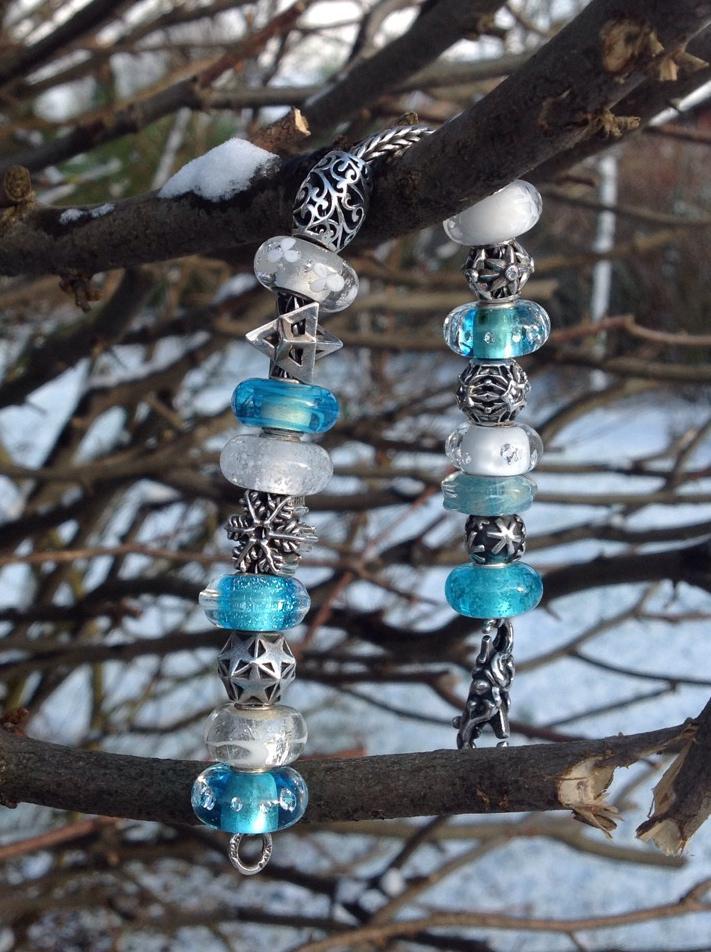 winter bracelets - pic heavy... D5n7tqyjb8282ddcw