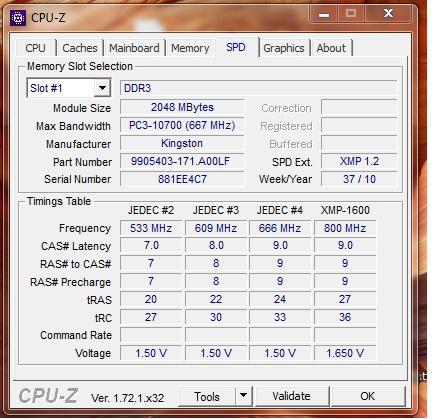 d64ccq2qjp872bsaw - PC Aufrüsten für Black OPS 3