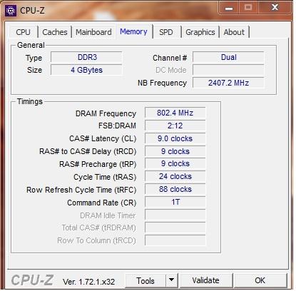 d64cgmyksp58o8kjs - PC Aufrüsten für Black OPS 3