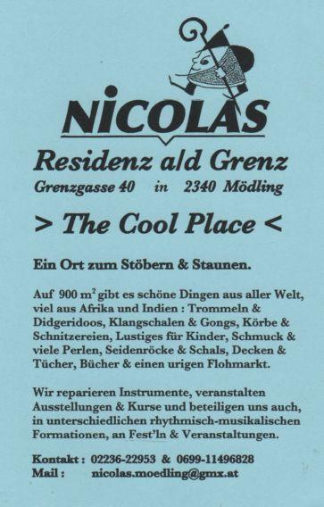 Schmuck & Accessoires Antikschmuck Grosse Design Vintage Knoten Designer Brosche Von 1971 Aus 925 Silber Verbraucher Zuerst