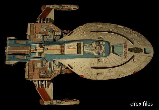 U.S.S. Yeager NCC-65674 D6mi08qryorvxmeme