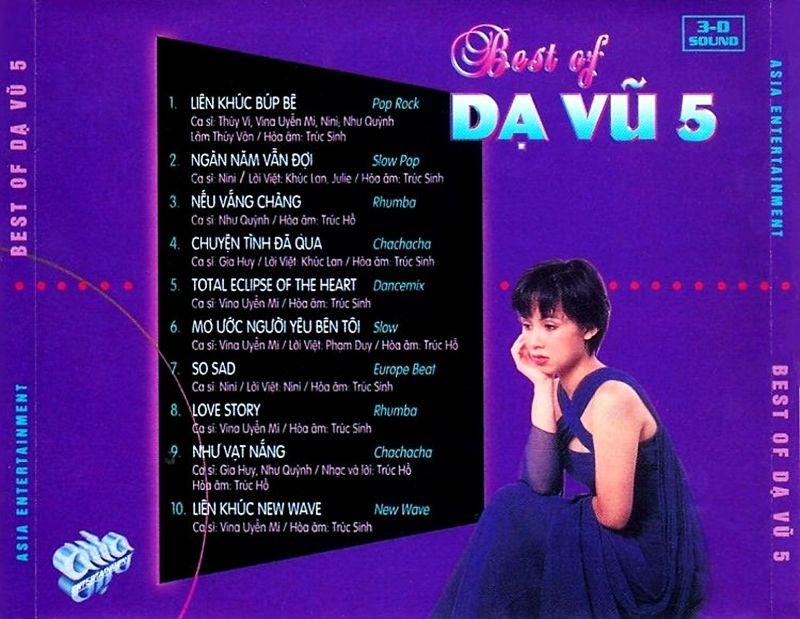 Tuyển Tập Album Trung Tâm Asia - Page 9 D6ow2cfoar8y52sm1