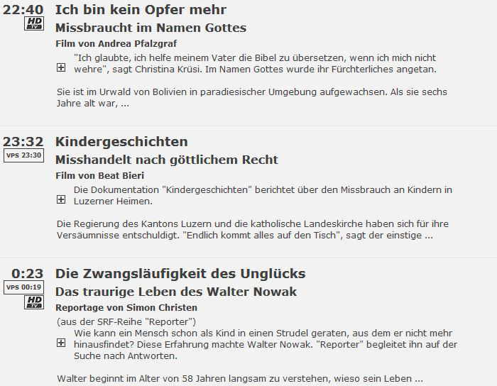 Ungewöhnlich Alles über Mich Zeitung Arbeitsblatt Zeitgenössisch ...