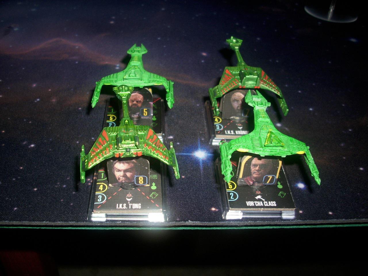Organia ... Überfall der Föderation auf das klingonische Reich D75r3uu3mbrdvxune