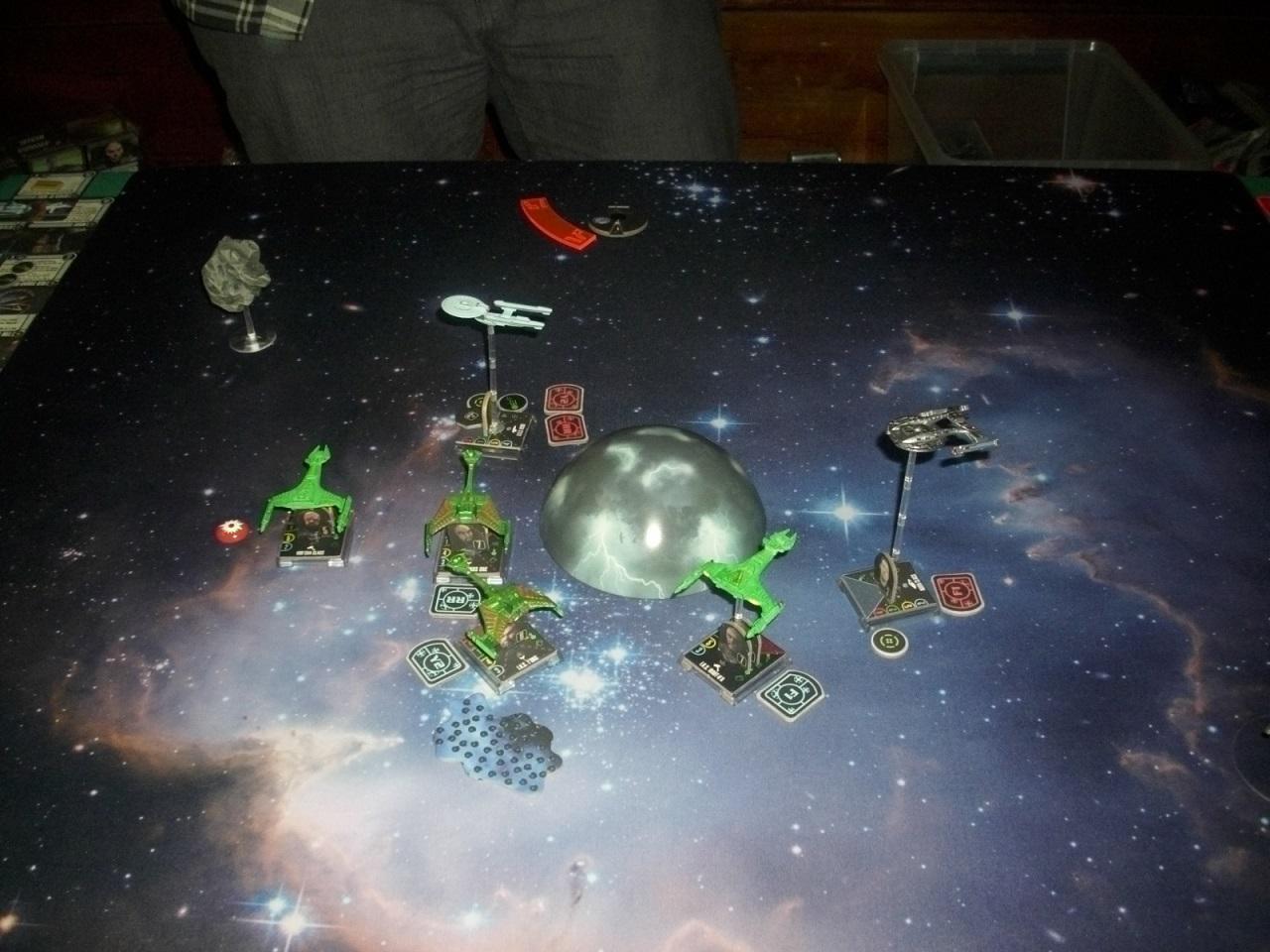 Organia ... Überfall der Föderation auf das klingonische Reich D75rcbunra62ai54a