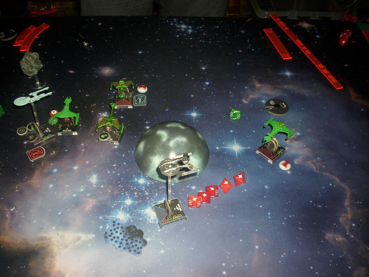 Organia ... Überfall der Föderation auf das klingonische Reich D75rk1odmxza1kwve