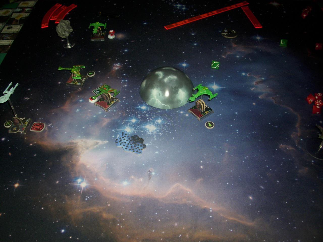 Organia ... Überfall der Föderation auf das klingonische Reich D75rmv435tpazmnoq