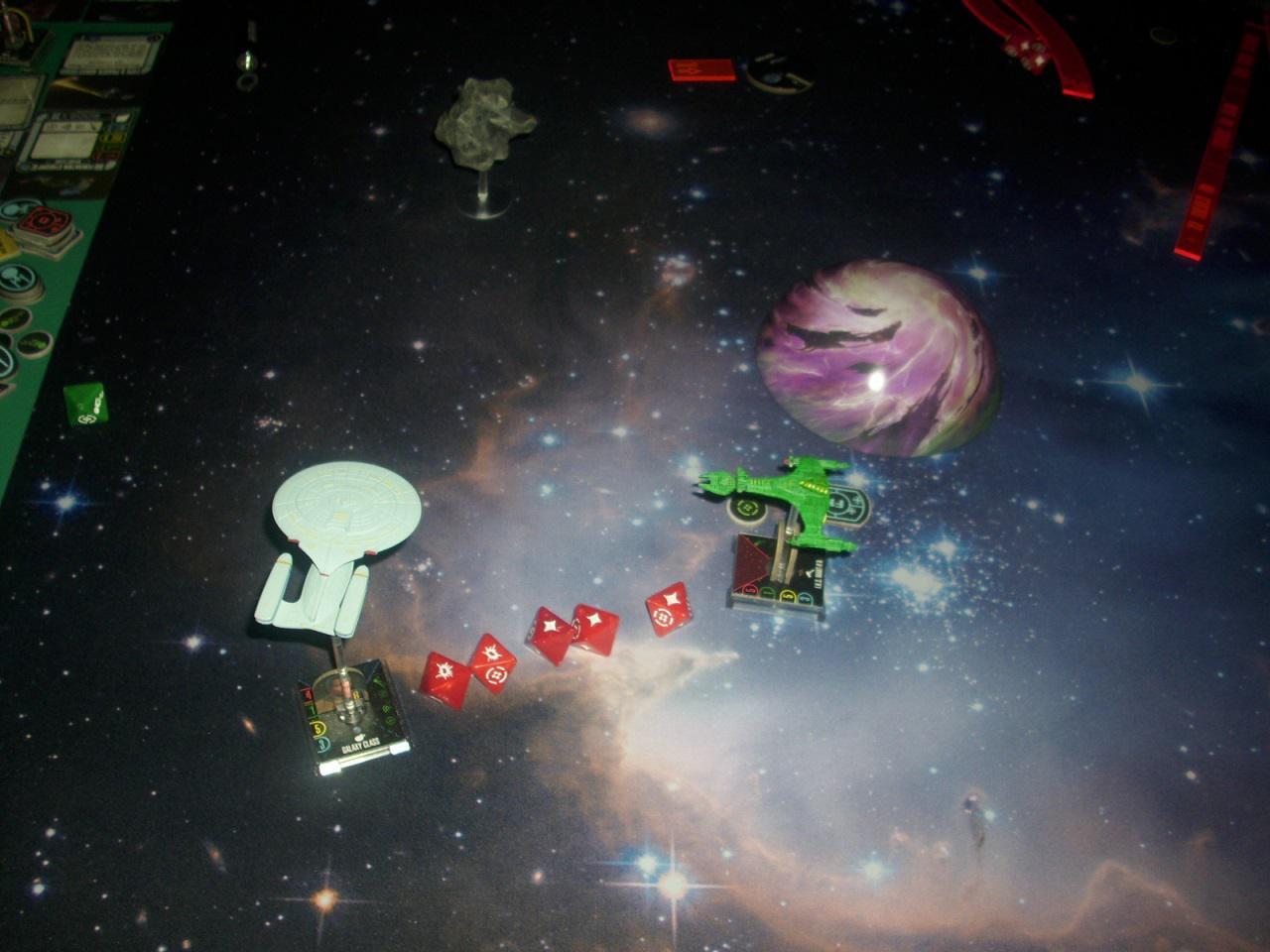 Angriff auf Minos Korva D75syzo7bz0ybtdgq