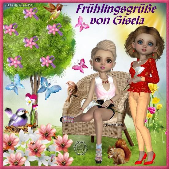 An den Beitrag angehängtes Bild: http://666kb.com/i/d7evqi6l4w8lq8avj.jpg