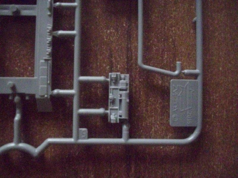 Tanks! Flightpath System mit Panzer - Seite 5 D7otog1ms112ag30g