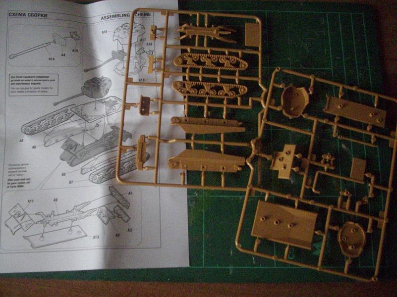 Tanks! Flightpath System mit Panzer - Seite 5 D7otp6fnhecyoy05c