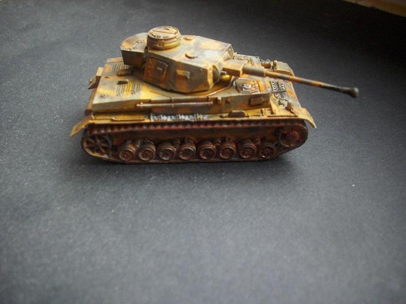 Tanks! Flightpath System mit Panzer - Seite 6 D7pr5ratc4oohhtij