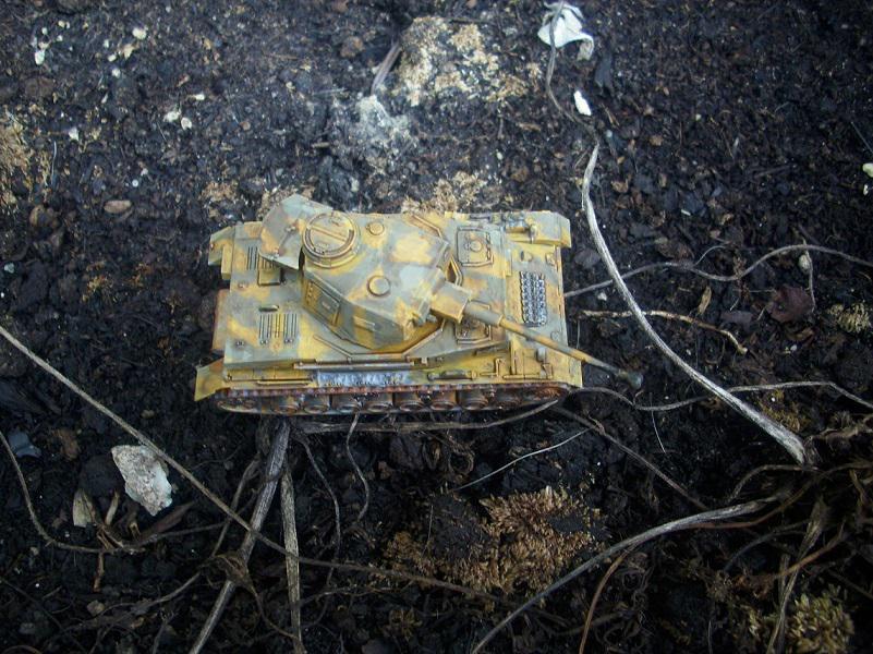 Tanks! Flightpath System mit Panzer - Seite 6 D7pr5yhvsenc5bwyz