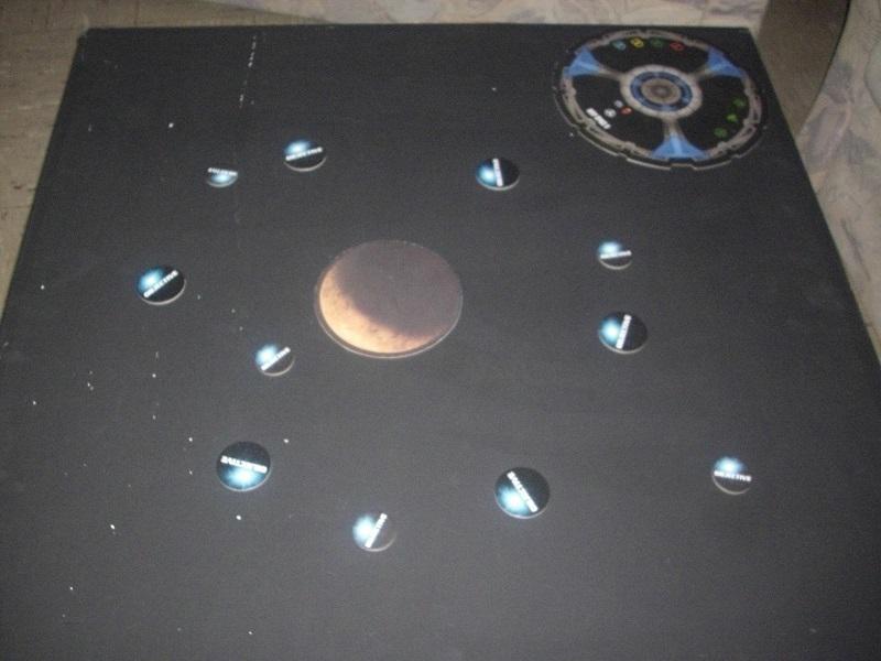 Klingonische Invasion im Auge des Argus! [System Argus] - Seite 3 D825wbzi1uaa8m4dn