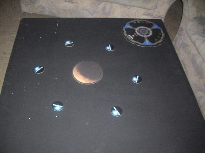 Klingonische Invasion im Auge des Argus! [System Argus] - Seite 3 D825wy2sk9jpdyo4r