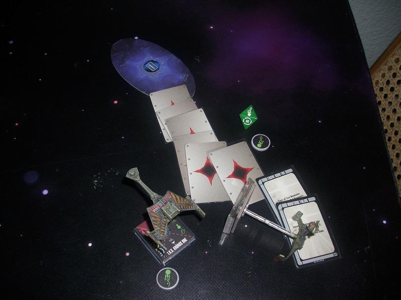 Die V'Ger Mission D8506d079fy203019