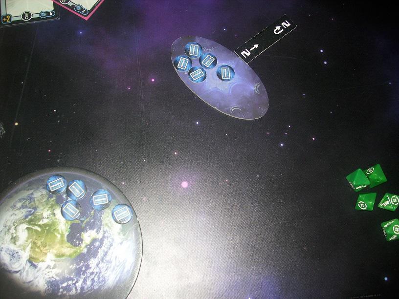 Die V'Ger Mission D850e8v54upnisc8d