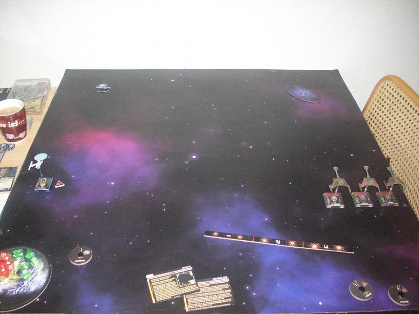Die V'Ger Mission D85240enh9uayllnx