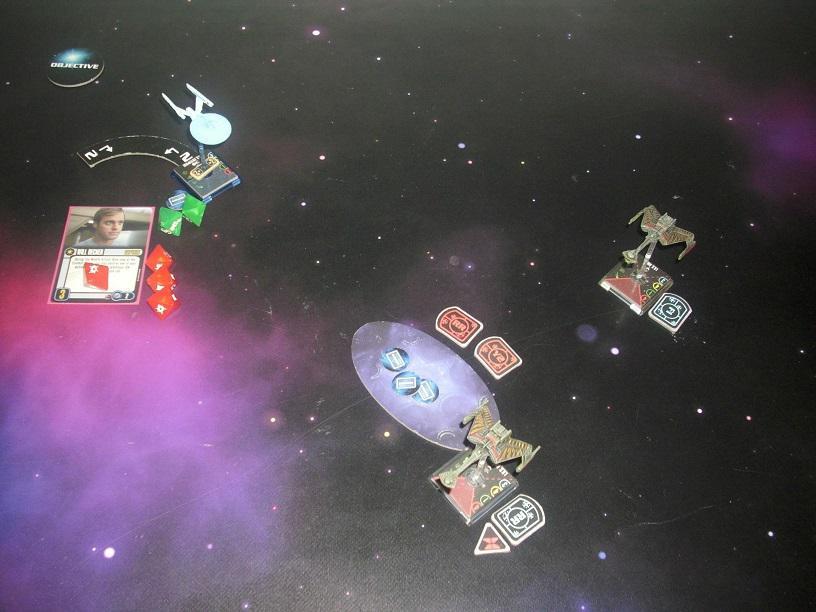 Die V'Ger Mission D852bqzw6qppuve25