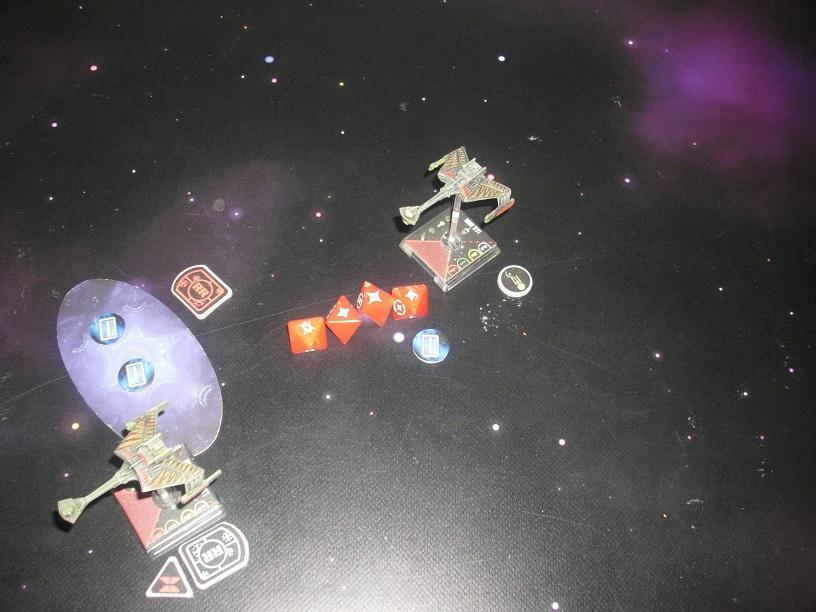 Die V'Ger Mission D852h3u8d47rkqnsd