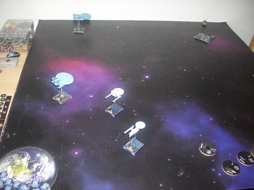 Angriff auf die Erde, Solomission Alpha 1 D861av1tnnc8ggao3
