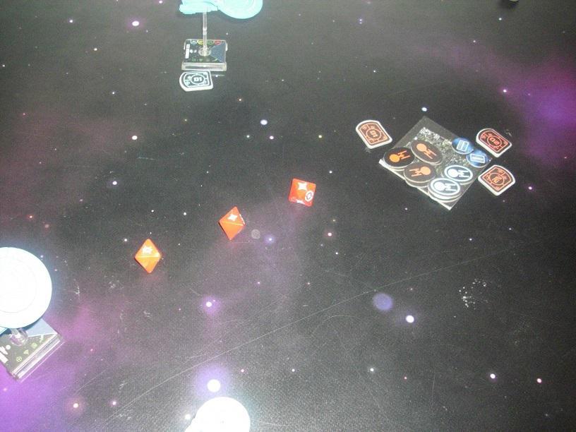 Angriff auf die Erde, Solomission Alpha 1 D861csnec0az0r11f