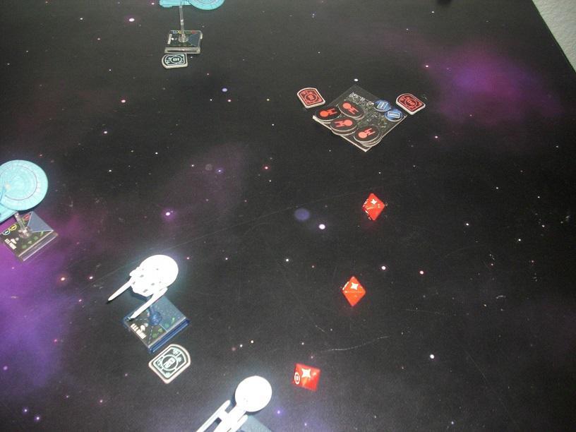 Angriff auf die Erde, Solomission Alpha 1 D861dd3z5wfigjbpf
