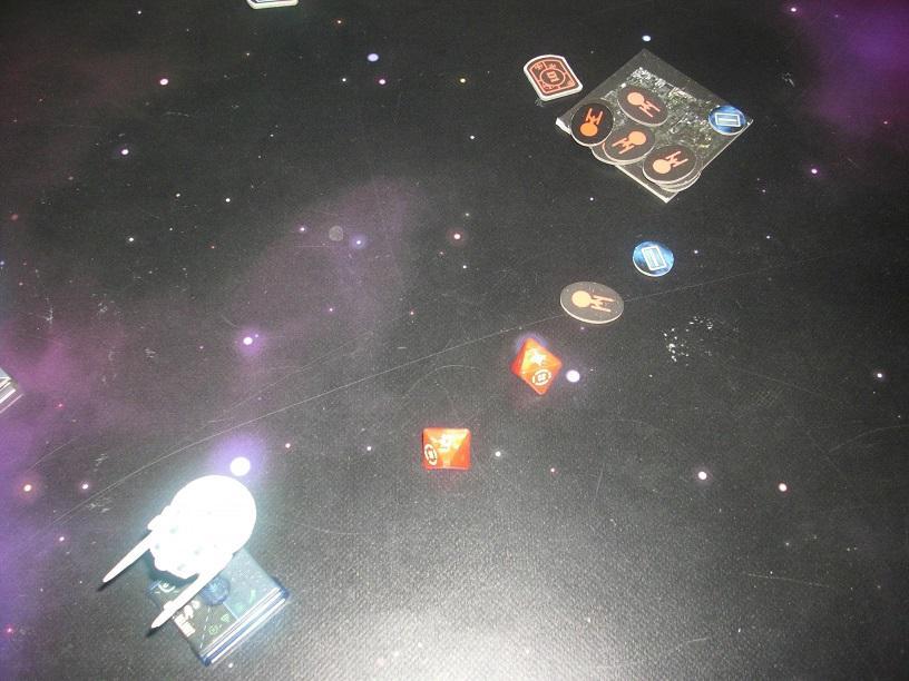 Angriff auf die Erde, Solomission Alpha 1 D861dqw7inkkb0s8z