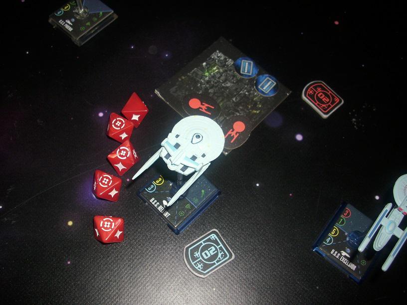 Angriff auf die Erde, Solomission Alpha 1 D861h12omsjrtyi9v