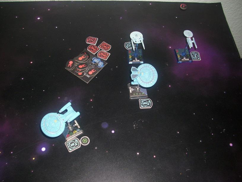 Angriff auf die Erde, Solomission Alpha 1 D861p7nj27rliidc3