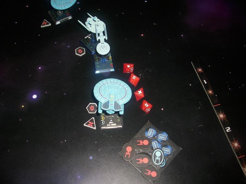 Angriff auf die Erde, Solomission Alpha 1 D862aqebcjii3mgw3