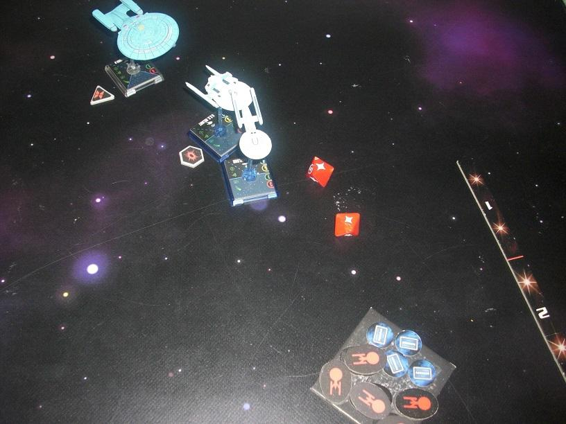 Angriff auf die Erde, Solomission Alpha 1 D862bm84qbnpli39f