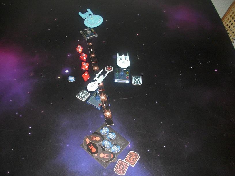 Angriff auf die Erde, Solomission Alpha 1 D862d0bv28k88qiv7