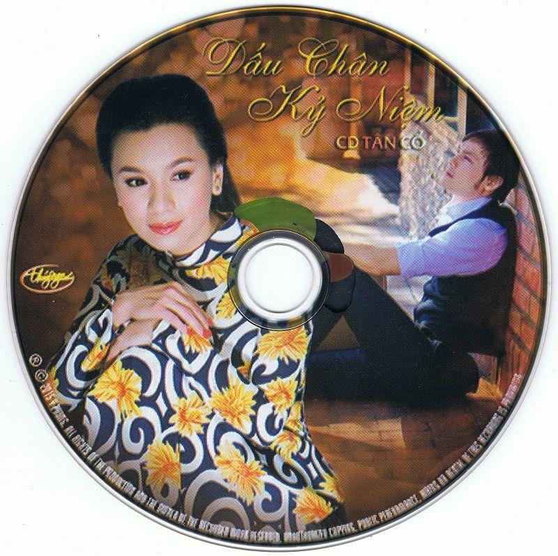 *_Tuyển Tập Album Tân Cổ Giao Duyên D8uyw7hd81n4vu34p