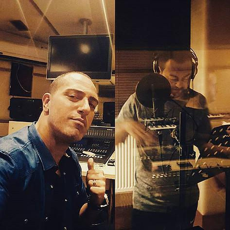 Serdar ortac remix 2014